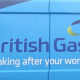 British Gas lost nearly 400,000 customers in first half of 2016