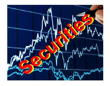 Securities thumbnai