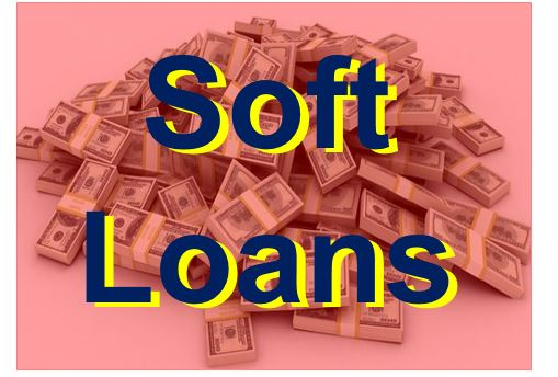 Soft loan thumbnail