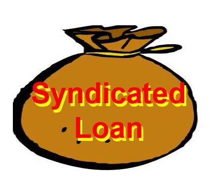 Syndicated Loan thumbnail