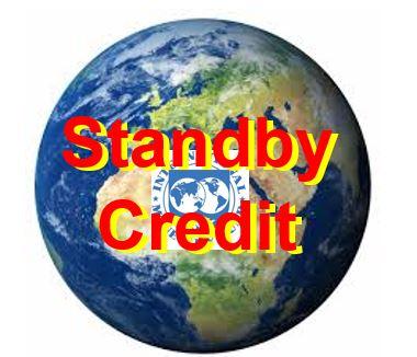 standby credit thumbnail