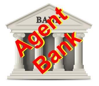 Agent Bank
