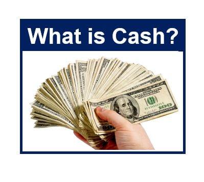 Cash thumbnail