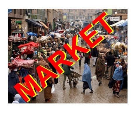 Market thumbnail