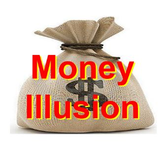 Money Illusion thumbnail