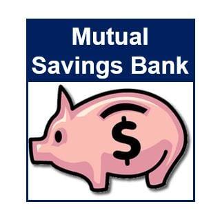 Mutual savings bank thumbnail