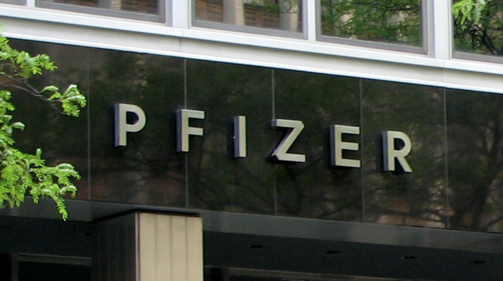 Pfizer_HQ_NY
