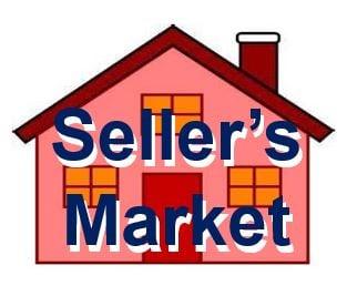 Sellers market thumbnail