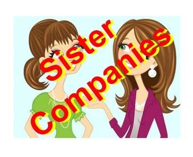Sister companies thumbnail