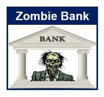 Zombie bank thumbnail