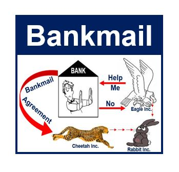bankmail thumbnail