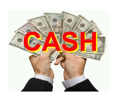 cash thumnail