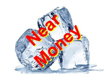 near money thumbnail