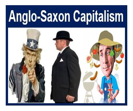 Anglo Saxon capitalism thumbnail