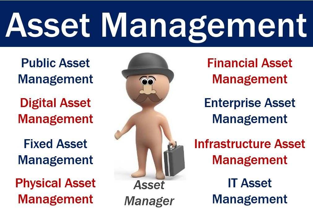 what is the meaning of financial management pdf