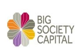 Big Society Capital thumbnail