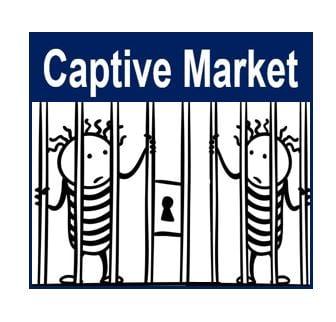 Captive Market thumbnail