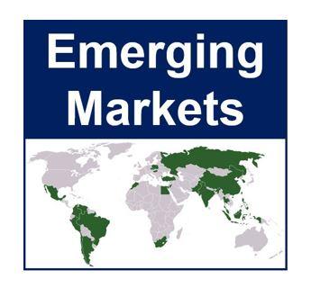 Emerging markets thumbnail