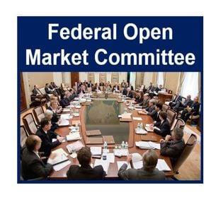 FOMC thumbnail