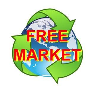 Free Market thumbnail