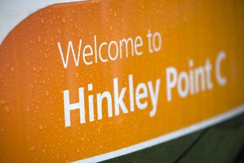 HinkelyPointCWelcomeImage