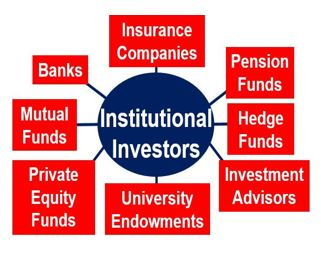 Institutional Investor thumbnail