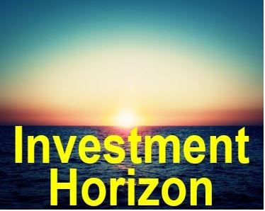 Investment Horizon Thumbnail