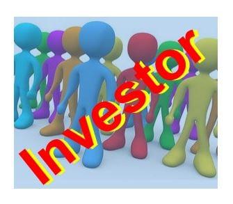 Investor thumbnail