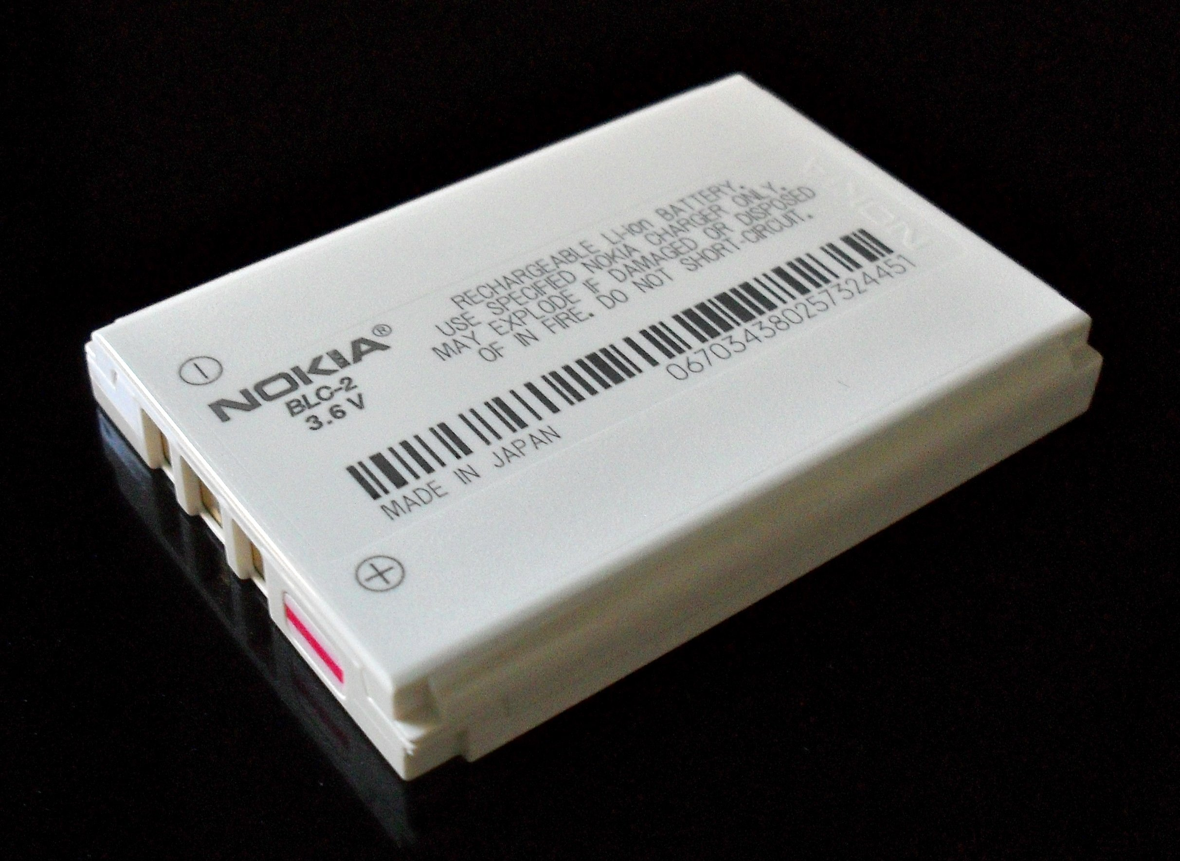 Nokia_Battery_Li-ion