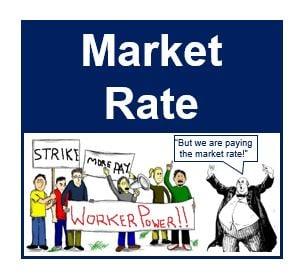 market rate thumbnail