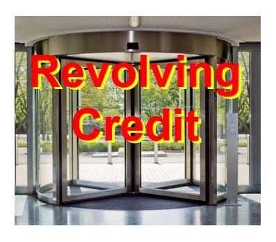revolving credit thumbnail