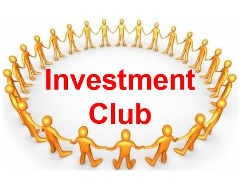 Investment club thumbnail