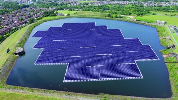 floating-solar-farm