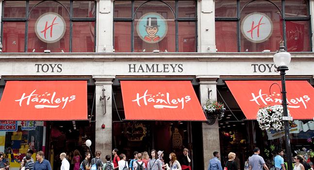 hamleys_store001