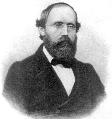 Georg Riemann