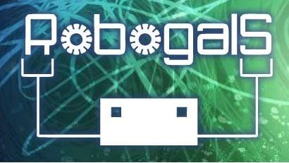 Robogals