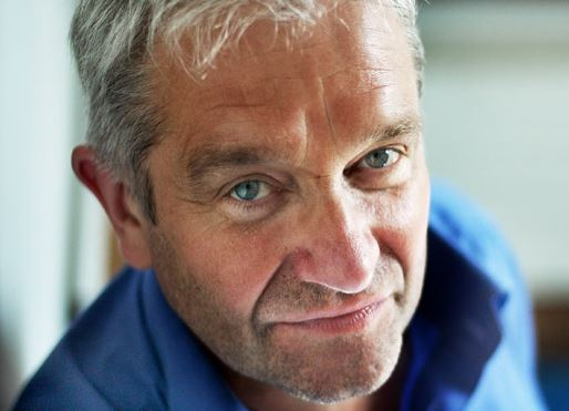 Sir Paul Nurse scientific research funding