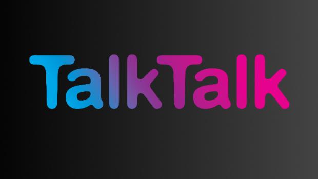 TalkTalk -