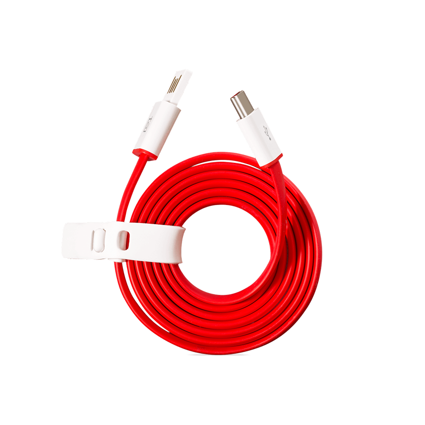 OnePlus-type-c-cable