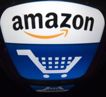 Amazon Pantry to expand in UK