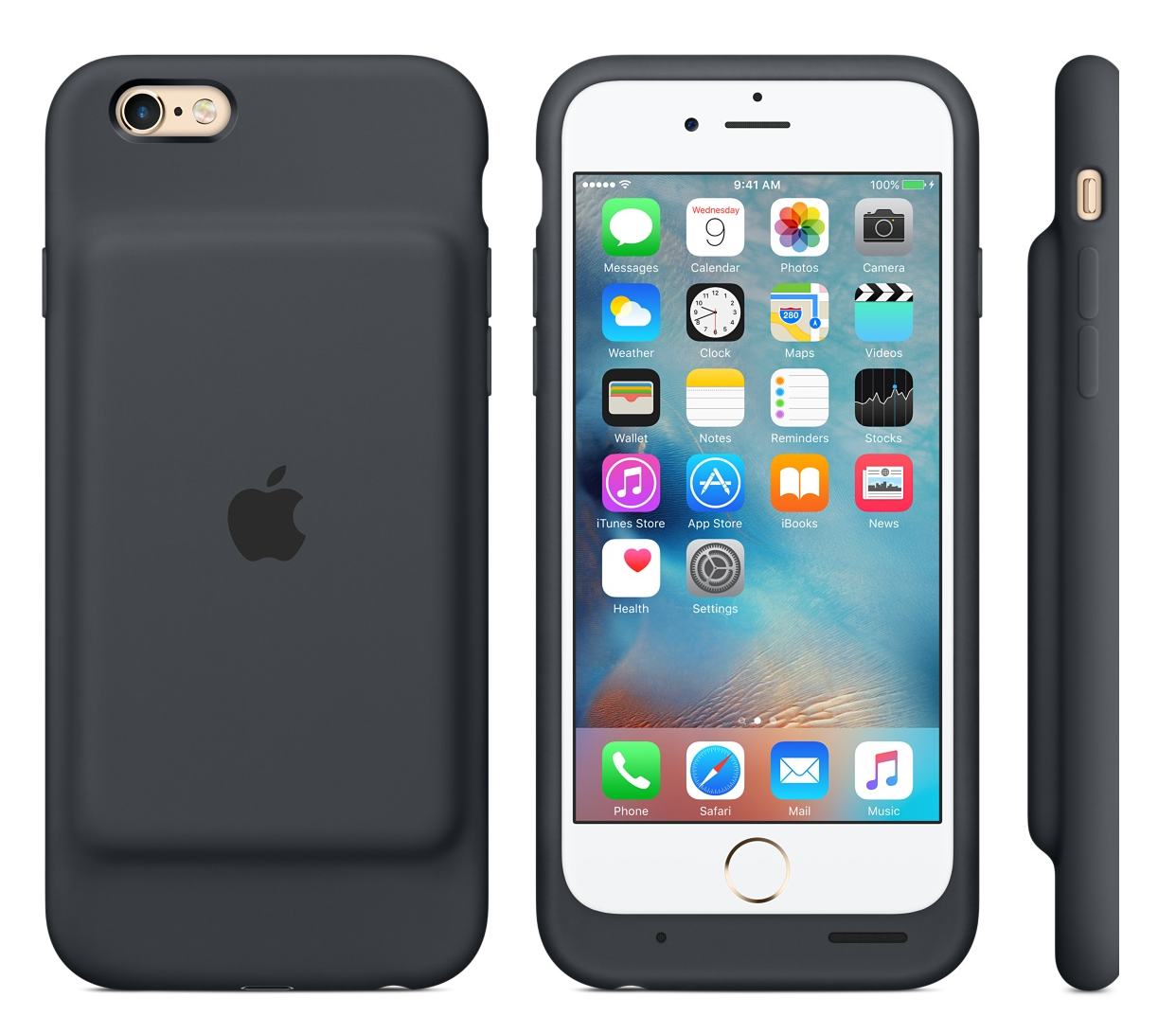 Apple-Smart-Battery-Case-iPhone6