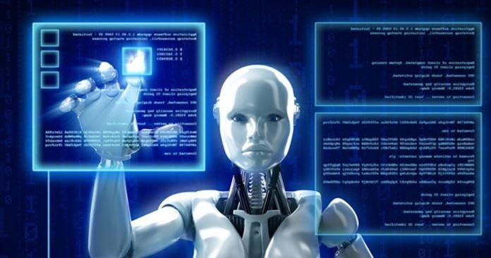 Artificial Intelligence will soon overtake human intelligence