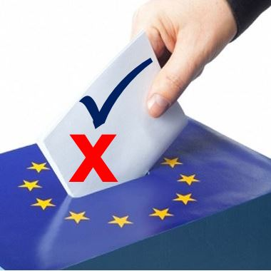 EU referendum age minimum rejected