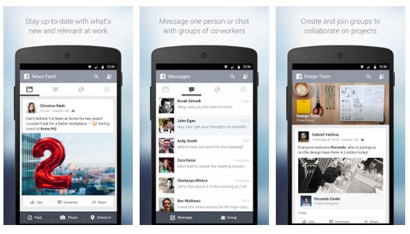 Facebook_At_Work_App