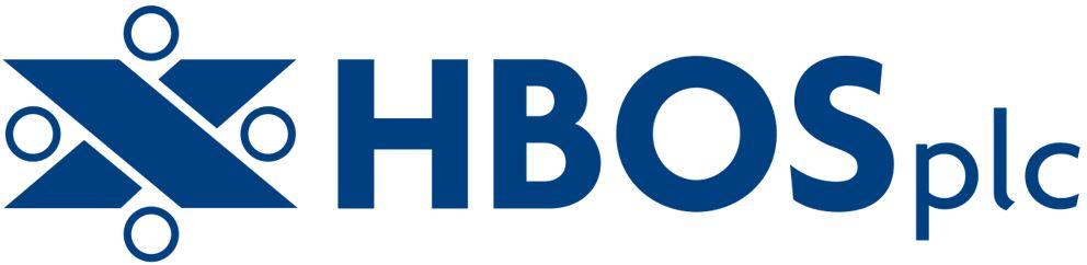 HBOS plc