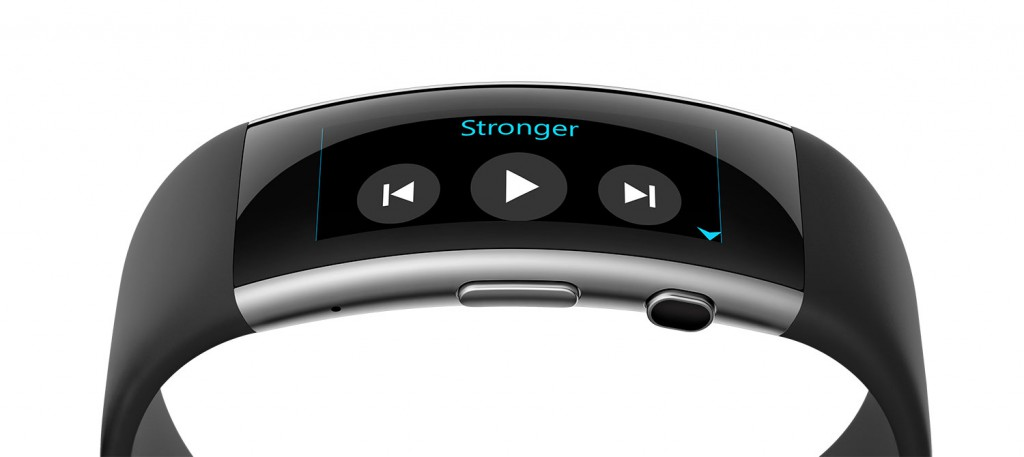 Microsoft-Band-music-controls-1024x457