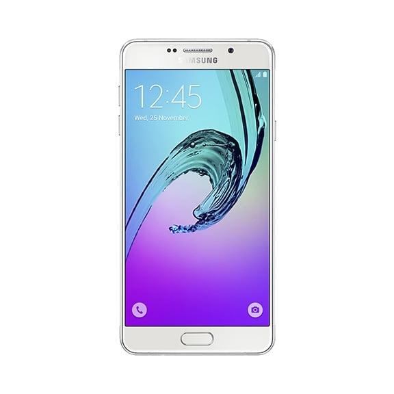 Samsung_GalaxyA7