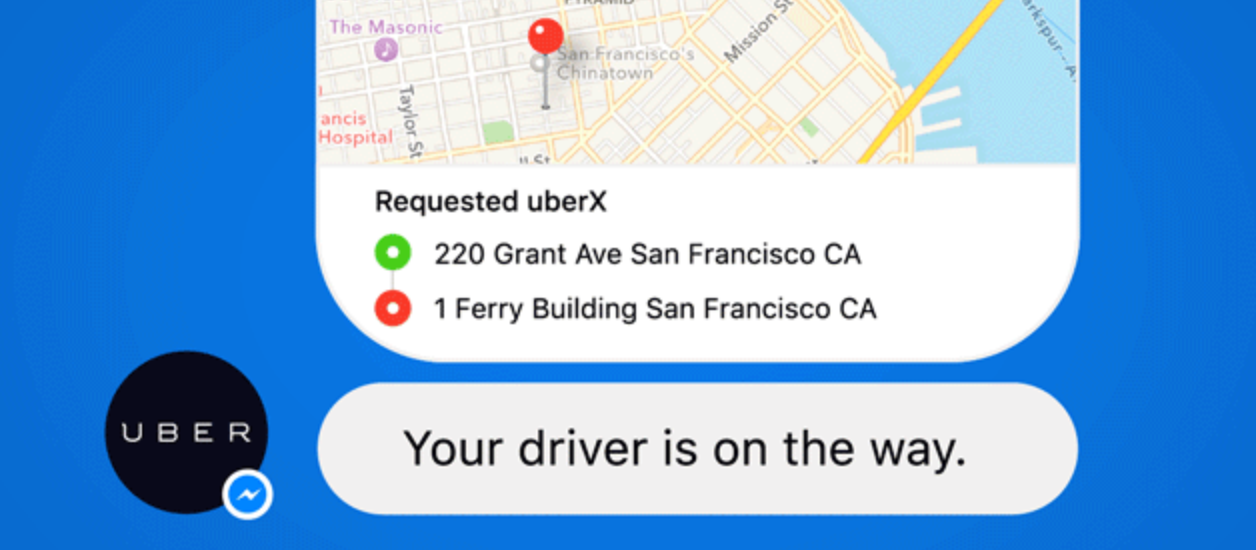 Facebook_Uber_Messenger