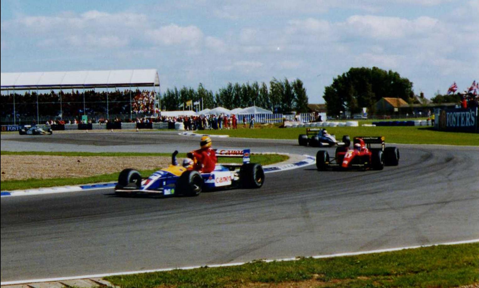 Silverstone_Race_Circuit_UK
