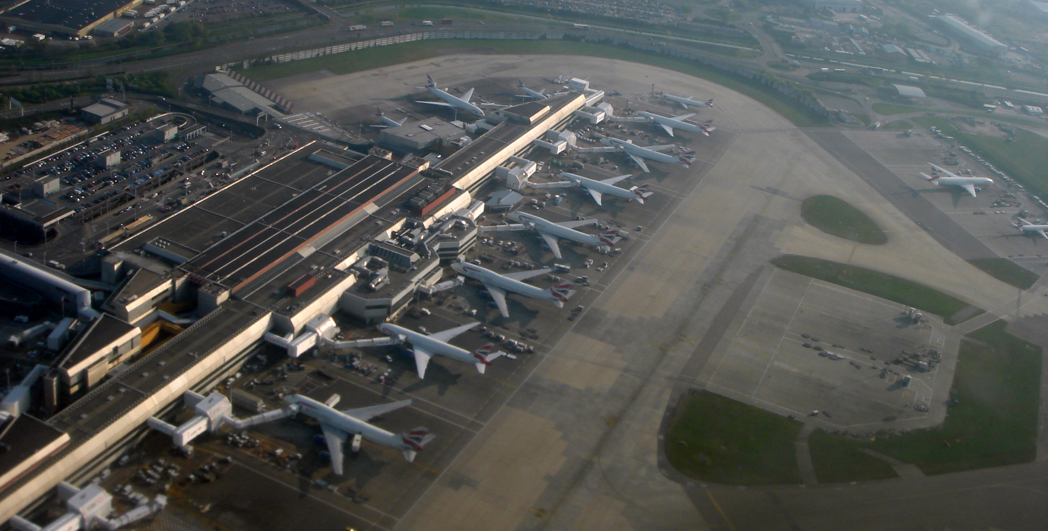 heathrow_airport_uk
